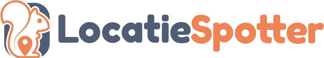 LocatieSpotter